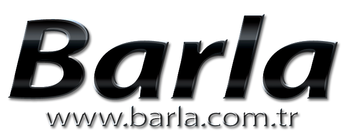 www.barla.com.tr